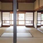 tsushima2