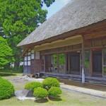 2017_photo_seito05