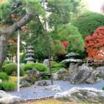 katsuyama02