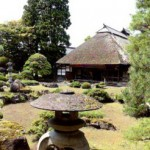 oosawayasuo05